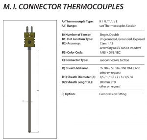 1-MI_CONNECTOR_TC
